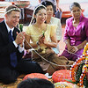 Thai Marriage : Thai Wedding
